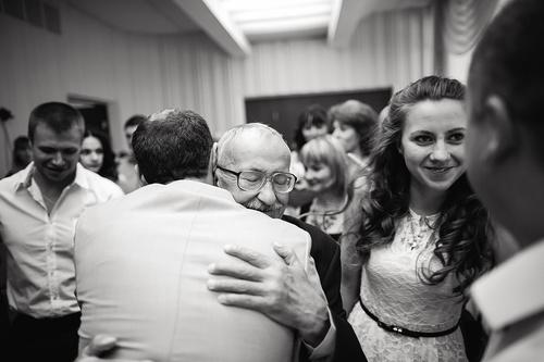 Валентин + Екатерина